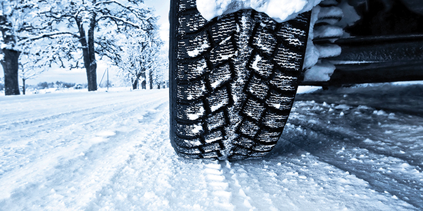 Jak przygotować auto na sezon zimowy