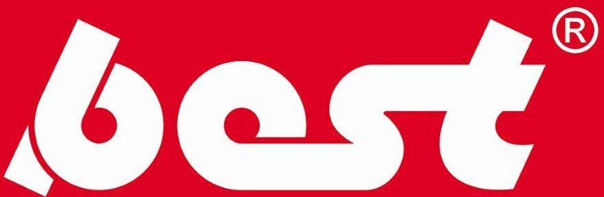 Logotyp best