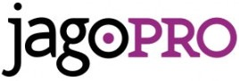 Logotyp Jagopro