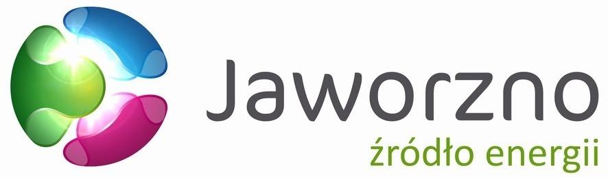 Logotyp Jaworzno Źródło Energii