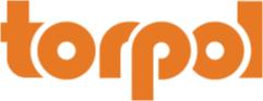 Logotyp Torpol