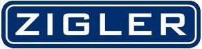 Logotyp Zigler