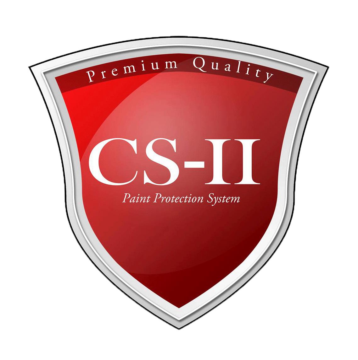 Logotyp CS2
